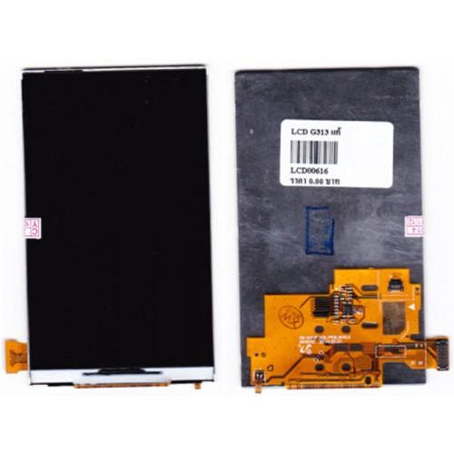 ال سی دی سامسونگ  Galaxy ACE 4 G313E (سوکت کوچک)LCD Samsung Galaxy ACE 4 G313E
