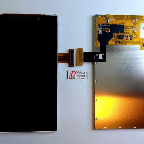 ال سی دی سامسونگ LCD SAMSUNG I8160 ACE2