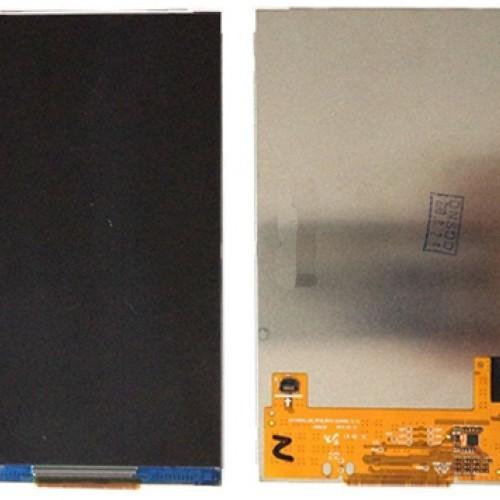 ال سی دی سامسونگ LCD SAMSUNG i9080 i9082 Grand Neo I9062 Duos i9080 i90