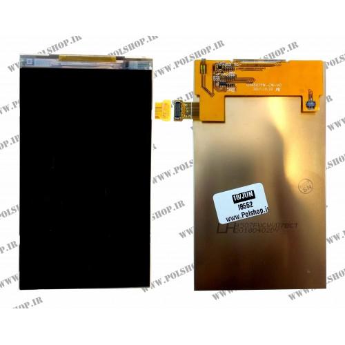 ال سی دی سامسونگ گلکسی وین LCD SAMSUNG GALAXY WIN I8552LCD SAMSUNG GALAXY WIN I8552