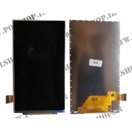 ال سی دی سامسونگ گلکسی مگا 5.8 اصلی  LCD SAMSUNG GALAXY MEGA 5.8 I9152 ORGINAL