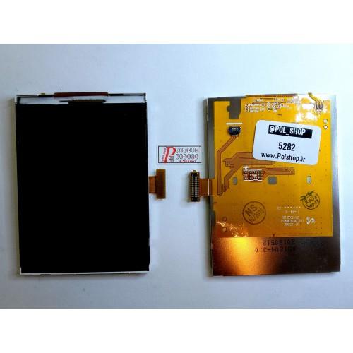 ال سی دی سامسونگ LCD SAMSUNG S5280 S5282 STAR