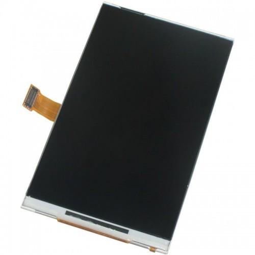 ال سی دی سامسونگ LCD  Samsung Galaxy Ace 3 LTE S7275 3G S7270 Dual S7272