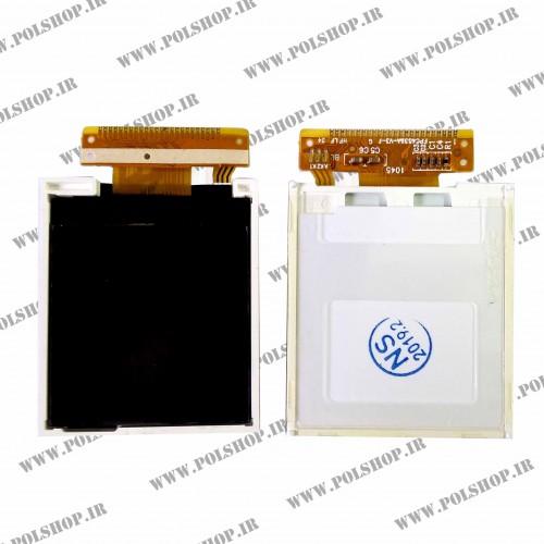 ال سی دی سامسونگ مدل: LCD SAMSUNG GALAXY E1190