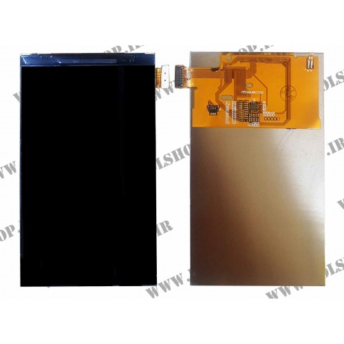 ال سی دی سامسونگ گلکسی استار پرو  LCD SAMSUNG GALAXY STAR PRO