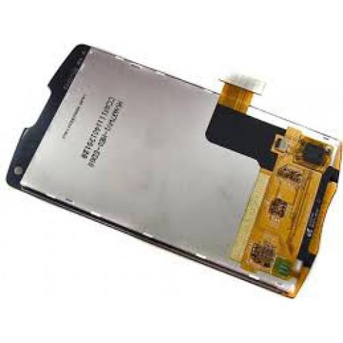 تاچ و ال سی دی سامسونگ LCD Samsung S8530 Wave II 2LCD Samsung S8530 Wave II 2