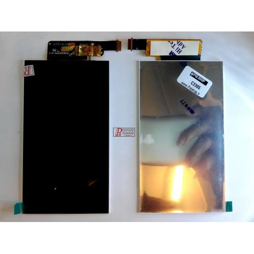 ال سی دی سونی LCD SONY C2305 S39h Xperia CLCD SONY C2305 S39h Xperia C