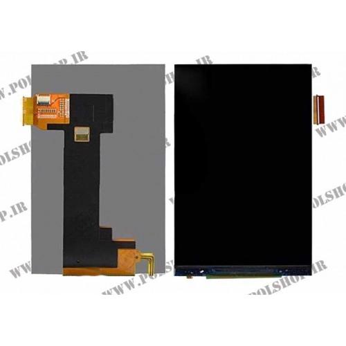 ال سی دی سونی LCD SONY Xperia Miro ST23 LCD SONY Xperia Miro ST23