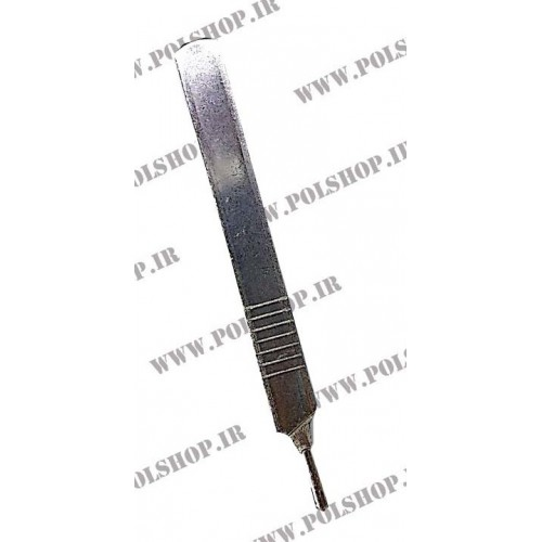 دسته تیغ مخصوص تعمیرات موبایلTOOLS KNIFE FOR Mobile Repairs