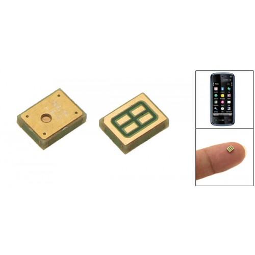 میکروفن نوکیا 710 Lumia 6500c 5310 5800 مشترکMICROPHONE NOKIA 5800 6500
