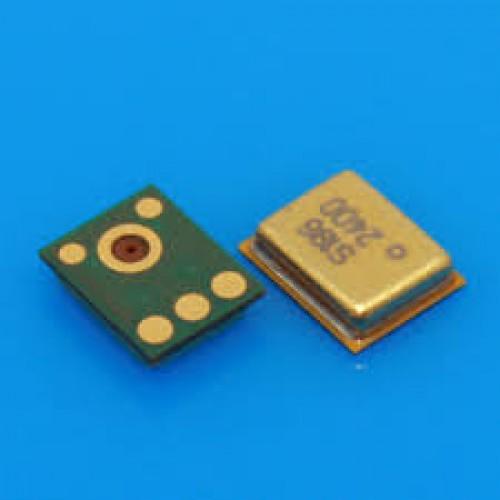 میکروفن سامسونگ سونی  C3300 S6102 S5360 S5670 S6802  S3650 Xperia M4MICROPHON SAMSUNG AND SONY