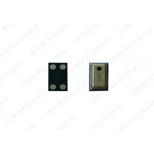 میکروفن اچ تی سی MICROPHONE HTC DESIRE 500MICROPHONE HTC DESIRE 500