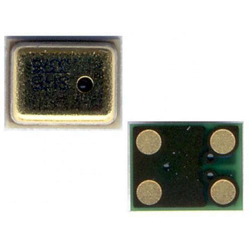 میکروفن سامسونگ سونی   C3330 C6112 I6500 I9105 S5570 S5670 I9300 C1904 C2005 MICROPHONE SAMSUNG SONY