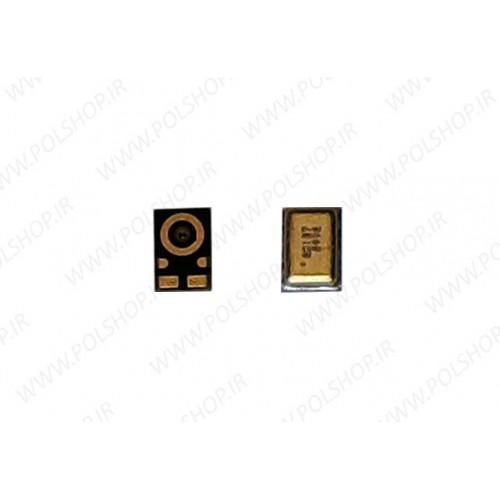 میکروفن سامسونگ MICROPHONE SAMSUNG A3, A7, A8, E500, J1, J2, J7, J510, j120, j5 prime, j7 prime, J710, j530, j730MICROPHONE SAMSUNG A3, A7