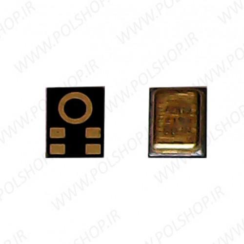 میکروفن سامسونگ MICROPHONE SAMSUNG S4, I9500, NOTE 5, S6, G920 N920 G950 G955 S8 S8 PLUS