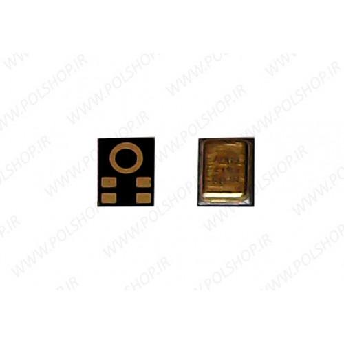 میکروفن سامسونگ MICROPHONE SAMSUNG S4, I9500, NOTE 5, S6, G920MICROPHONE SAMSUNG S4, I9500, NOTE 5, S6, G920