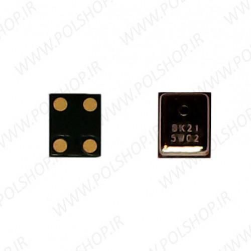 میکروفن سامسونگ  HUAWEI P6 G630 Y520 G610 4X MICROPHONE SAMSUNG C270 - C260 - G350 - 3752 - G360 - I9300 - G7102 HTC 626SONY ST26