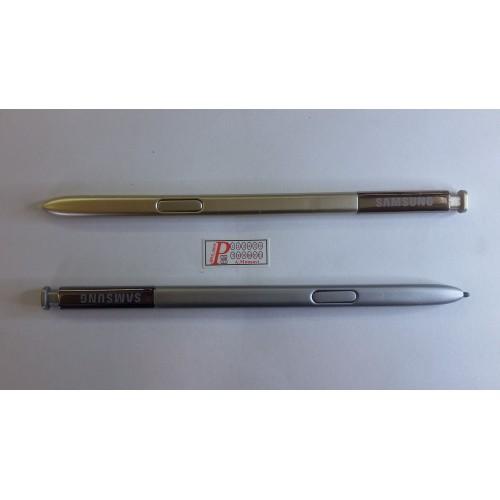 قلم سامسونگ PEN SAMSUNG NOTE5 N920PEN SAMSUNG NOTE5 N920
