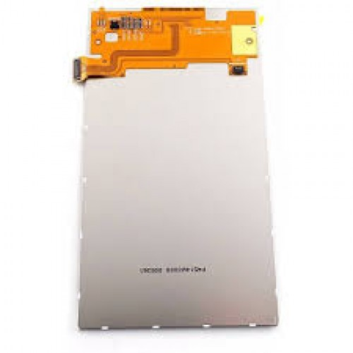 ال سی دی سامسونگ G7102 اصلی LCD SAMSUNG G7102 GRAND 2 Duos G7105 GRAND 2 G7106 ORG