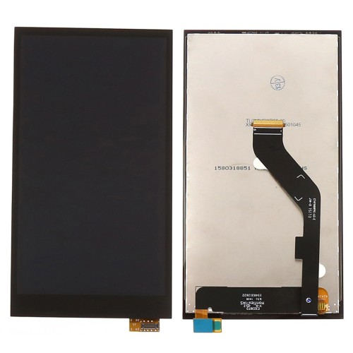 تاچ و ال سی دی اچ تی سی TOUCH & LCD HTC DESIRE 820GTOUCH+LCD HTC DESIRE 820G