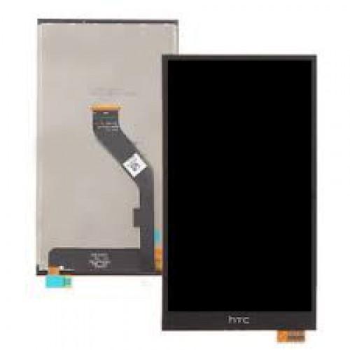 تاچ و ال سی دی اچ تی سی TOUCH & LCD HTC DESIRE 820 820sTOUCH+LCD HTC DESIRE 820s
