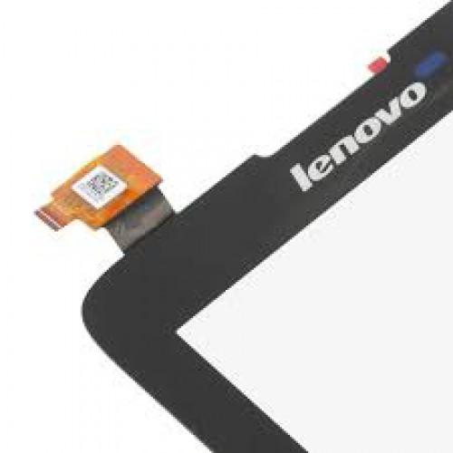 تاچ لنوو تبلت اصلی TOUCH TABLET LENOVO A7 50 A3500TOUCH TABLET  Lenovo A7 50 A3500