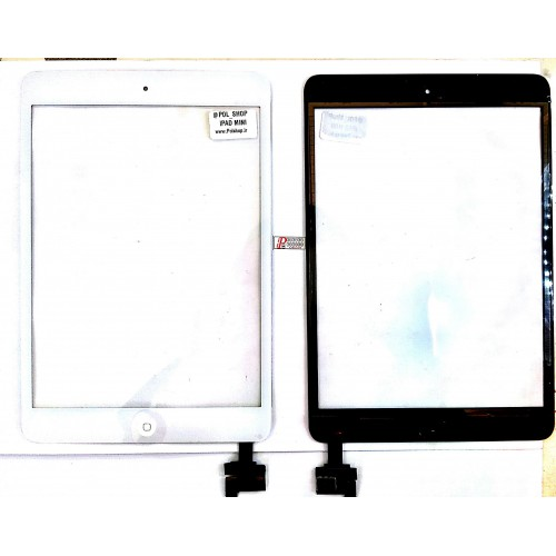 تاچ اپل اصلی TOUCH TABLET IPAD MINI