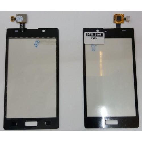 تاچ الجی مدل L7 P705 اصلی تک سیم TOUCH LG Optimus L7 P705TOUCH LG Optimus L7 P705