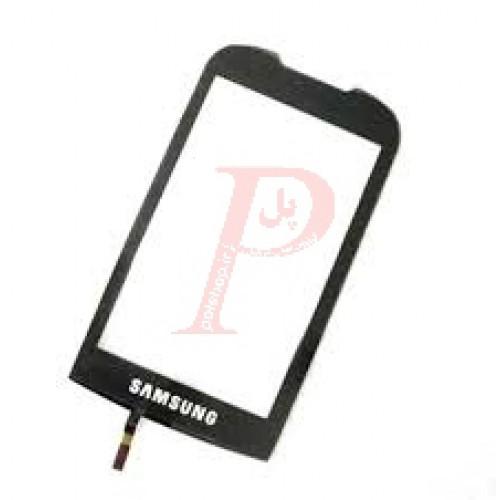 تاچ سامسونگ  Touch Samsung  Samsung S5560Touch Samsung  Samsung S5560