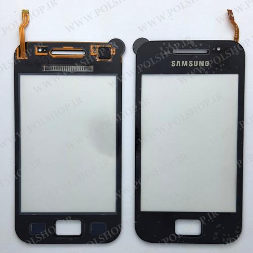 تاچ سامسونگ TOUCH Samsung S5830I S5830 ACETOUCH Samsung S5830I S5830 ACE