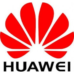 قاب هواووی(Huawei Housing)