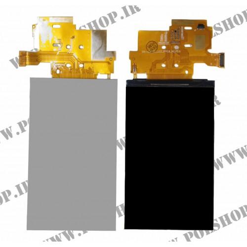 ال سی دی سامسونگ گلکسی ایس 4 کپی ACE 4 G313F (سوکت بزرگ)LCD Samsung Galaxy ACE 4 G313F G313H G313 AA